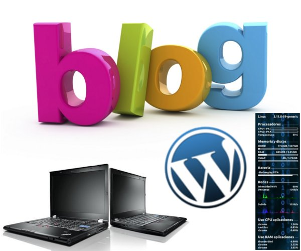 blog-wordpress-conky-portatil