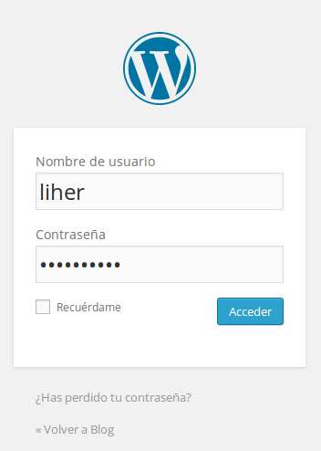 instalar-wordpress-12